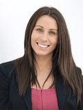 Alyssa Earley, Gibson Partners Real Estate - Cronulla