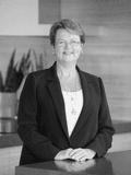 Joanne Danckwardt
