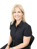 Sharon McMaster, Property Central - Penrith