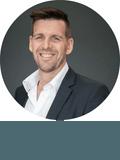 Anthony Gorman, Gorman & Gray Property - SUNSHINE COAST