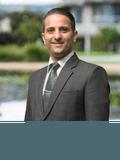 Sam Singh, Goldbank Real Estate Group - CRANBOURNE