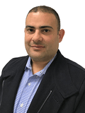 George Elias, Quay Property Agents