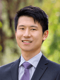 Kevin So, Allens Real Estate - Blackburn