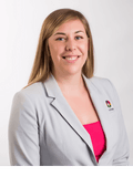 Chloe Pound, Benchmark Specialist Property Managers - Joondalup