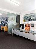 Main Beach Office, Livin In Prestige Properties - Main Beach
