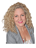 Regan O'Neill, Remax Cairns -