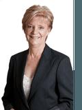 Kerry Lewis, Skyring - Real Estate