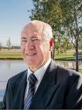 Malcolm Blake