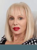 Lyn O'Regan, Belle Maison Realty - Mermaid Beach