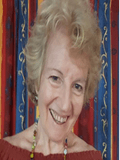 Barbara Hay- Office admin
