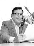 Dean Yesberg, Ray White - South Brisbane