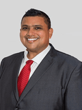 Shek Maharaj, Elders Real Estate - Toongabbie