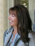 Geraldine Keogh