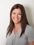 Nerissa Rider, Rental Properties - Port Macquarie