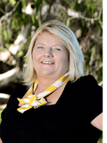 Debra Waters, Ray White Geaney Property Group
