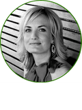 Katie Allan, Habitat Property Agents - Brisbane