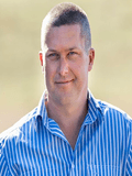 Dan Woodford, PRD Nationwide Bungendore - BUNGENDORE