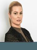 Elisa Wellington
