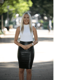 Jordan Rowe, Boutique Property Agents - Sydney