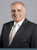 Ramin Noushabadi