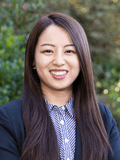 Cecilia Zhang, McGrath - Hornsby