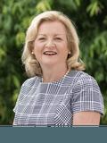 Janet Barron, Sunland Group Limited - BRISBANE