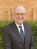 Tony Cicchiello, Ray White - Clayfield
