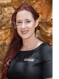 Lisa Meakins, Darwin Rental Specialists - Coconut Grove