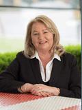 Jane Kusetic, Cream Residential - Hughes