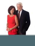 Bruce & Kathy Baker