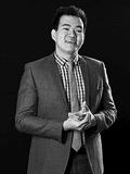 Teddy Yusak, NPM - Melbourne