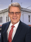 Ron Morrison, Ballarat Real Estate - Ballarat