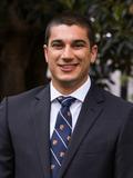 Daniel Mourad, Laing + Simmons - Parramatta