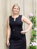 Chantel Dielwart, Ray White - Noosa