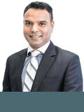 Hemant Narayanan, Ray White Real Estate Tarneit - TARNEIT