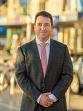 Anthony Zakos