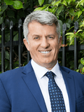 George Liavas, McGrath - Box Hill