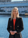 Jess Hansen, Charlotte Peterswald For Property Sales - Battery Point