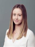 Rachel Hunter, Knight Frank - Perth