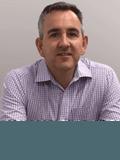Michael Conrick, Platinum Properties - Pimpama