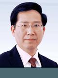 Louis Bao - 0414 308 621, Killara Real Estate Pty Ltd - Killara