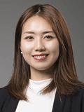 Charlene Zhang,
