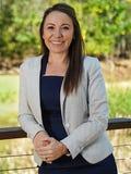 Tracey Caruana