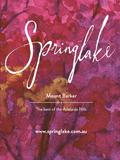 Springlake Mount Barker, Century 21 Property People - Salisbury South (RLA 2140)