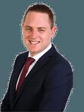 Elliott Dean, Dean Property Team