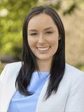 Erin Loudon, Fletchers - Balwyn North