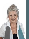 Rosemary Lawson-Quinn