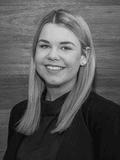 Sarah Jamieson, Living Here Cush Partners - TENERIFFE