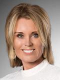 Katrina O'Brien, Buxton - Mentone