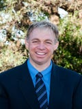 Anthony McDonald, Charles Stewart Real Estate - Colac